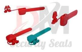 SEALS / Segel Karung / Segel Kapal / Segel Locis / Key Solid / Segel B