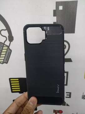 Ipaky carbon Oppo a73/f17