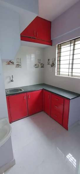 2bhk flats for rent just @6, 999