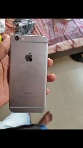 Iphone 6 available 32GB