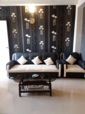 Furnished at Silpukhuri.