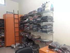 MEN WOMEN AND KIDS CLOTHES ON SALE @150 PER PIECE , BUY 500 PIECE