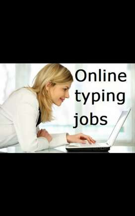 Home job AVAILABLE CONTACT on WhatsApp 83184547,78