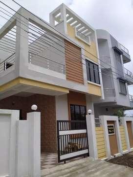 3bhk Duplex sale*Friends Colony*Gorewada*Godhani road*Koradi road.