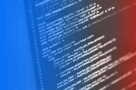 Dibutuhkan PHP & Wordpress Programmer Semarang