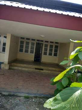 House for rent at Alleppey town