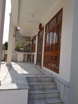 Vaishali 3 Bhk Ground floor Newly for Family East Facing near Inox