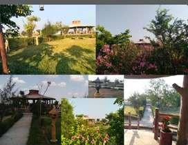 1200 Sq Ft Property for Sale in Aamani SIR Tathastu, for  Dholera Smar
