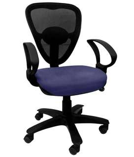 brand new office chair direct from manufacture
