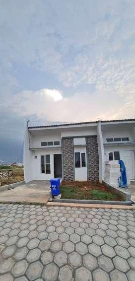 Rumah Subsidi Siap Huni Demak Kota