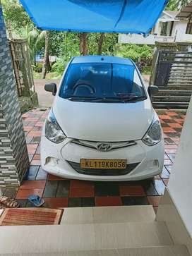 Rent.car with driver