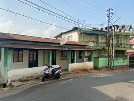 Property for sale. 8600sq feet aprox