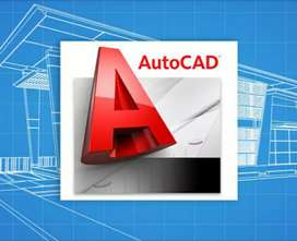 Autocad Solidworks Catia Nx-CAD Creo Ansys Trainer