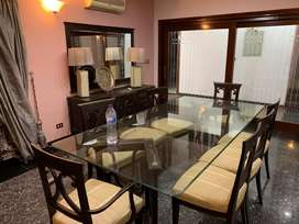 Dha families stay daily bases wedding guest book now