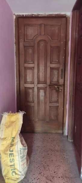 House rooms for Rent city centre medical square Hanuman nagar