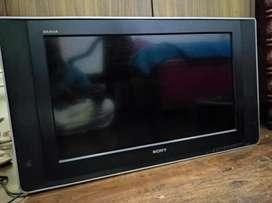 Sony Bravia 26inch LCD