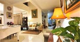 Jual Rumah bagus di Graha Taman Bintaro