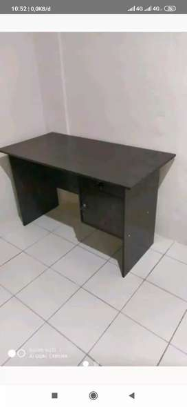 meja kantor meja kerja