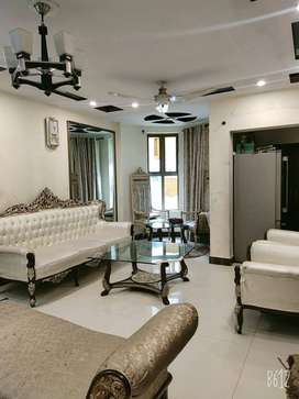 2200 SQFT Luxury Apartment Up For Sale In Al Safa Heights Islamabad