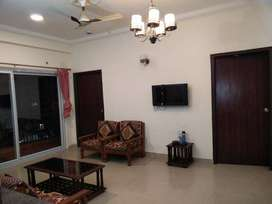 3bhk apartment available for sale in sector 78
