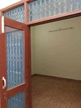 1bhk for rent.