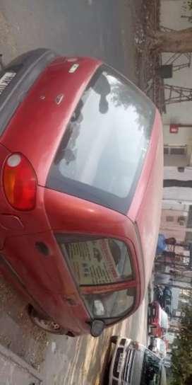 Daewoo Matiz 2000 Petrol Well Maintained PASSING TILL 2025