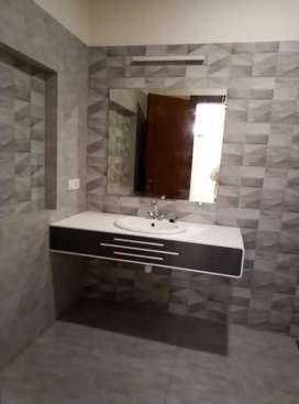 Dha phase 5 Apartment 2 bed room drawing room tvl
