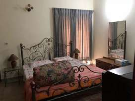 Furnished Room Available For Rent In Phase-2,DHA!! Only Females