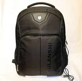 Oulanshi backpack