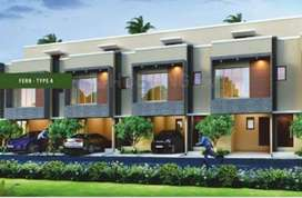 New bunglow 3 bhk for sale in lohegaon