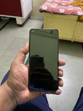 Redmi note 9 use only 2 months good condition like brand new phone