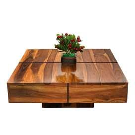 पलिशर लकड़ी के फरनीचर हेतु