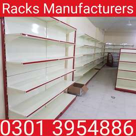 Pharmacy wall rack complete store racks Trolleys 60l Trolleys 100ltr