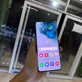 Samsung S20 plus 8/128Gb mulus mulus bosku