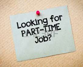 Simple online part time job offer for all Bhubaneswar candidates