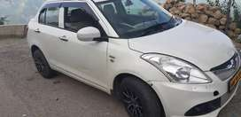 Car hirer for all india