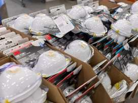 N-95 , venus 3m , PPE Kits Face shield mask Available In Whole Sale