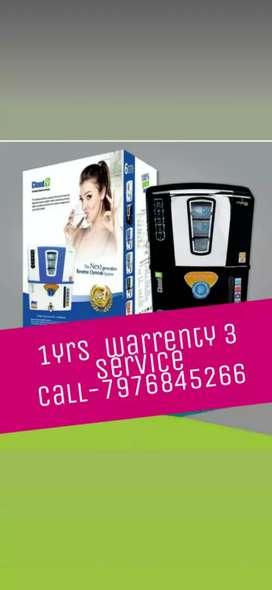 Dhdh water purifier ro waterpurifier ssale