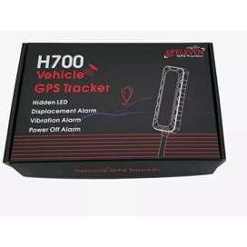 Paket murah GPS TRACKER wetrack terbaik di tarumajaya bekasi+server