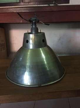 Kap lampu gantung