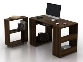 Meja kantor (850 pr)p.design