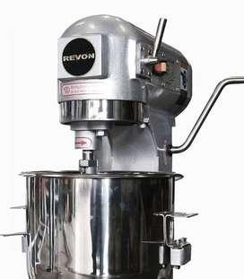 Jual Mixer Roti Manis Kapasitas 3 Kg / 15 Liter