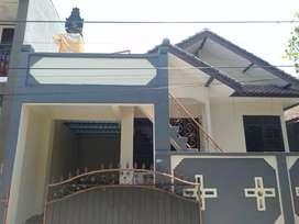 T45/90 Rumah Second Dijual di Jln Nuansa Kori