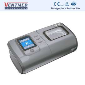 All BiPAP machine , CPAP machine oxygen concentrator ventilator bed