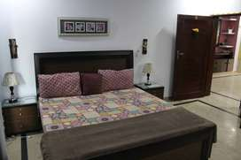 KHYBER  LODGE (VIP rooms) guest house and vacation rentals