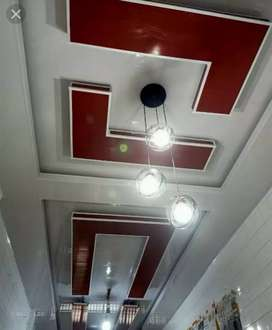 Cahaya Plafon Pvc Ciomas
