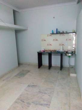 5 BHK independent house for sale in Madan Mahal-818