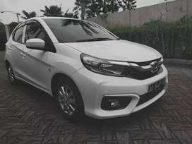 honda new brio mt manual 2019/2018