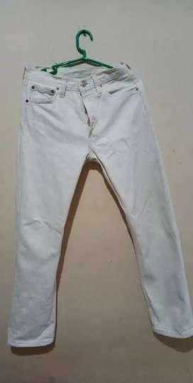 Jeans levi's original