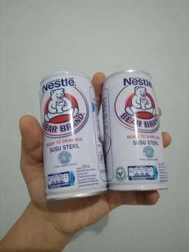 susu beruang/ bear brand Baca Deskripsi dibawah